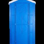 туалетная кабина стандарт эс